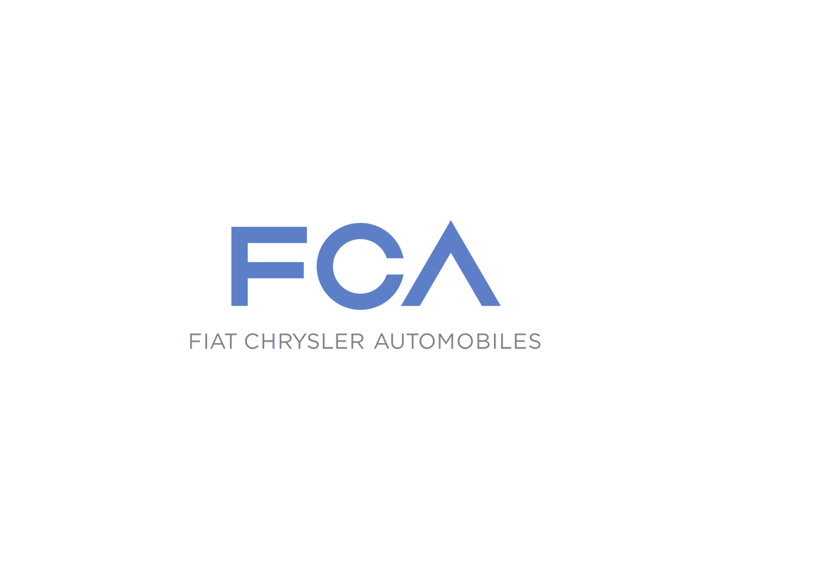 Video Testimonial: Fiat Chrysler Automobiles