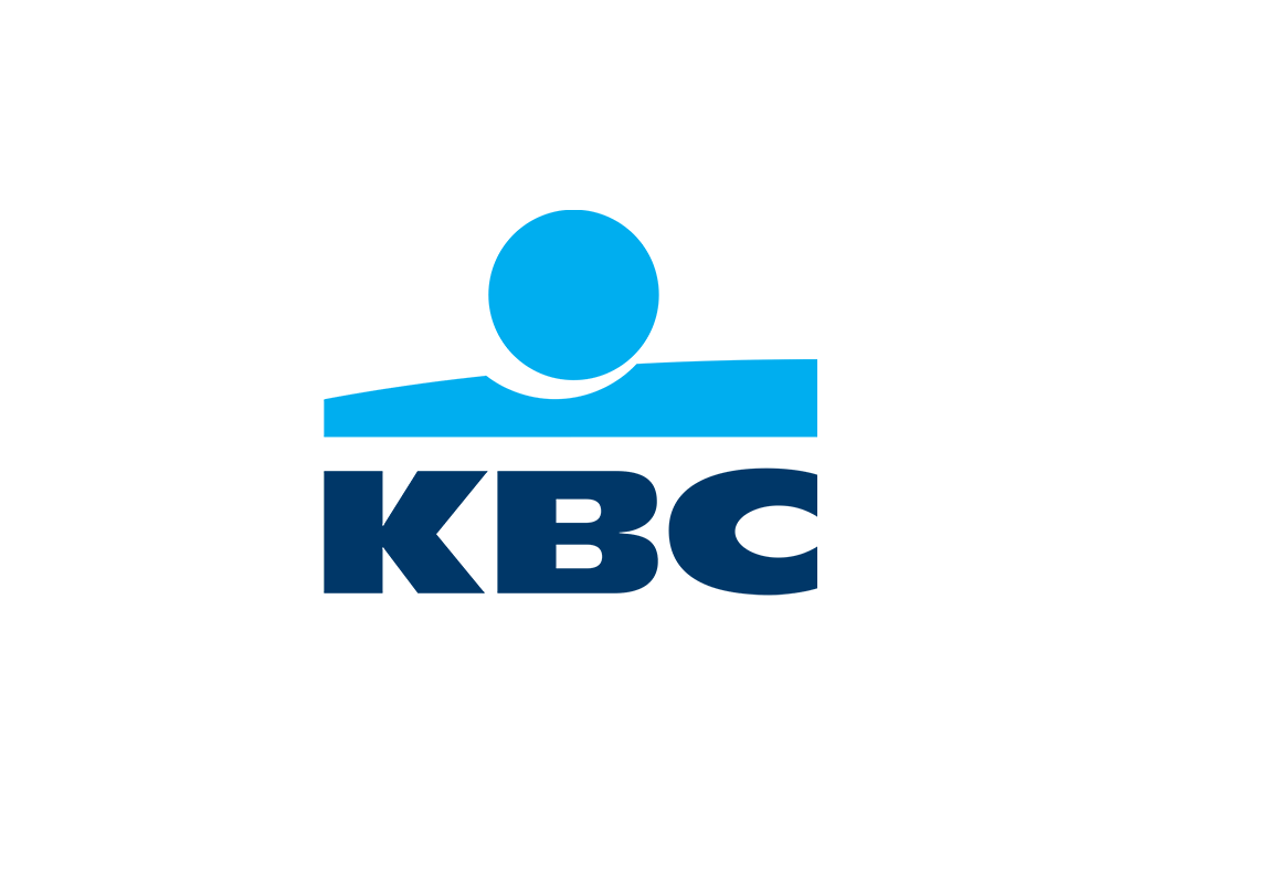 Video Testimonial: KBC Bank