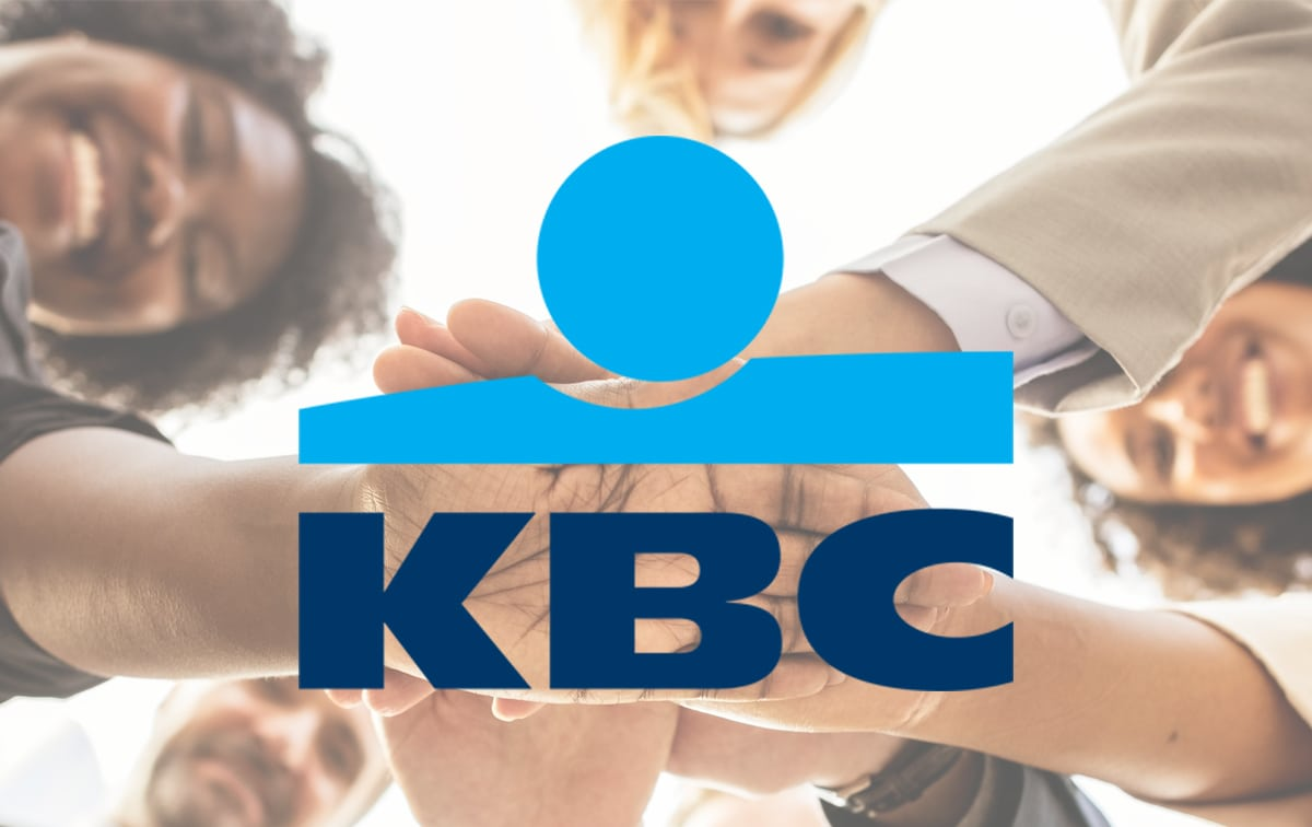 Image result for Customer Experience and Engagement KBC Bank