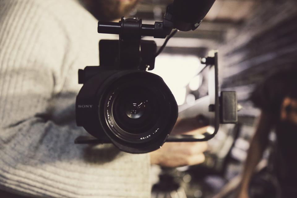 Ask The Experts: Scaling Corporate Networks to Accommodate Growing Use of Video